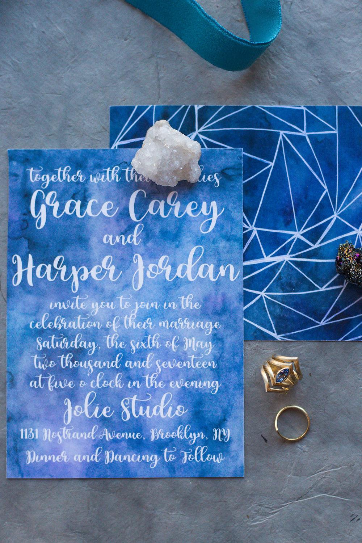 Kate-Alison-Photography-NYC-Zodiac-Styled-Wedding-Inspiration-129.JPG