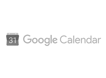 CloseSimple_and_Google_Calendar_integration.jpg