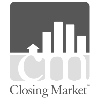 RamQuest Closing Market-BW.png