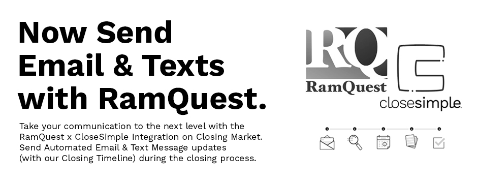 RamQuest_CloseSimple_Integration_1.jpg