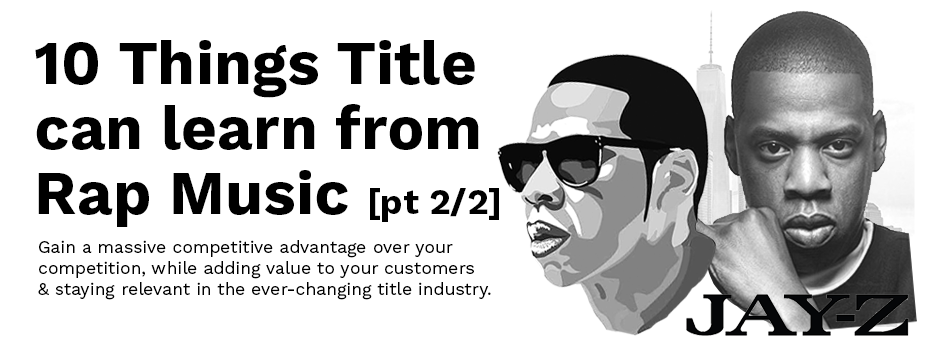 10_Things_Title_Can_Learn_From_Rappers_Jay_Z.png