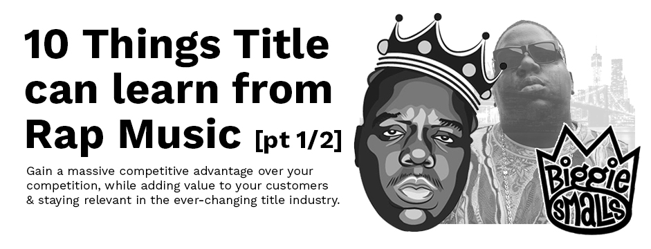 10_Things_Title_Can_Learn_From_Rappers_Notorious_BIG.jpg