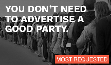 You Don't Need to Advertise a Good Party - Bill Svoboda2.png