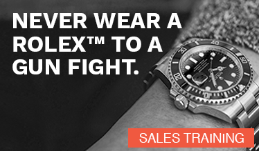 Never Wear a Rolex to a Gun Fight_Bill_Svoboda.png