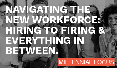 Navigating the new workforce_hiring to firing and everything in between_Bill_Svoboda.png
