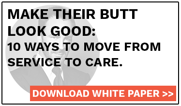 Make_Their_Butt_Look_Good_WhitePaper.png