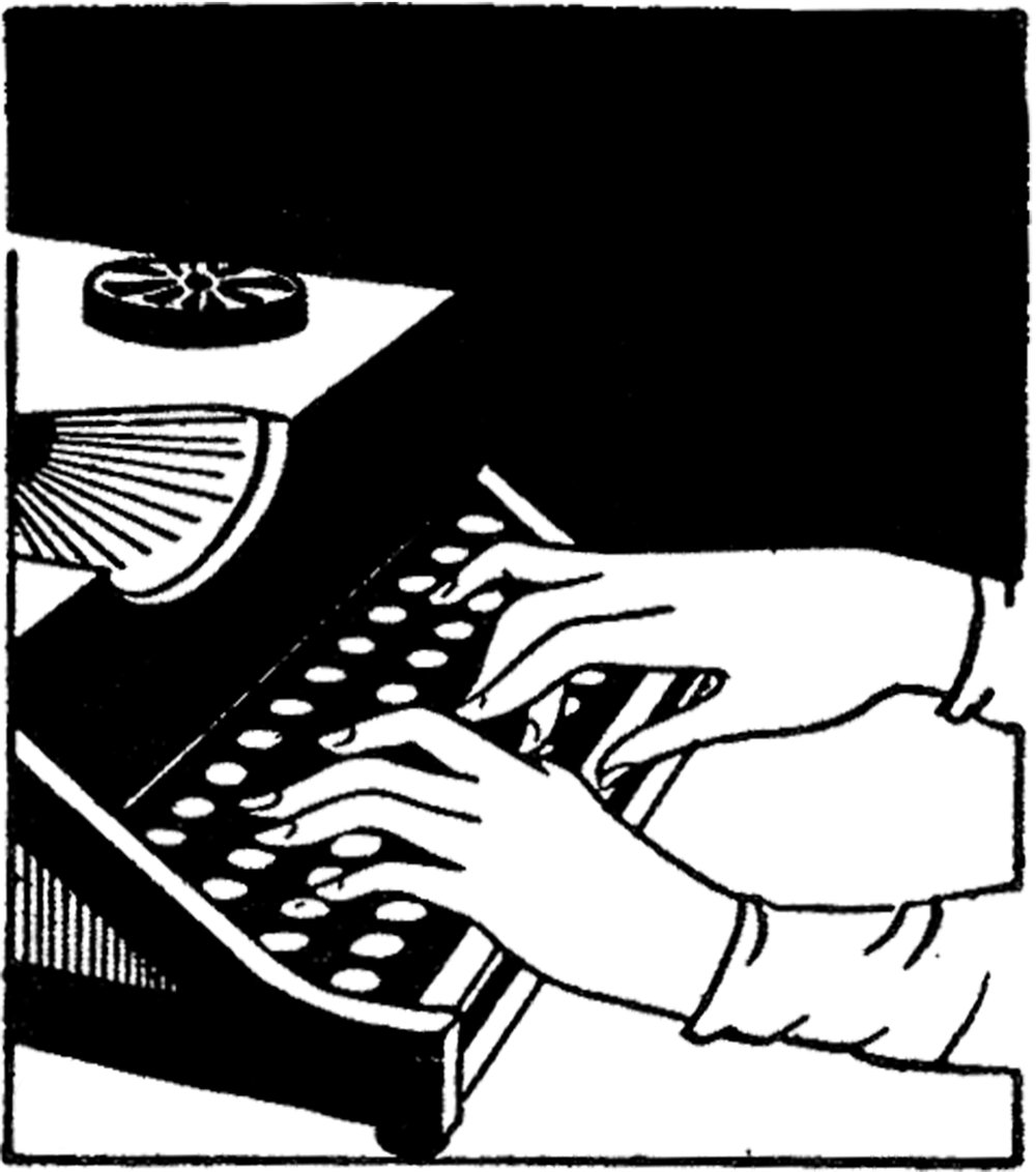 Vintage-Typing-Image-GraphicsFairy
