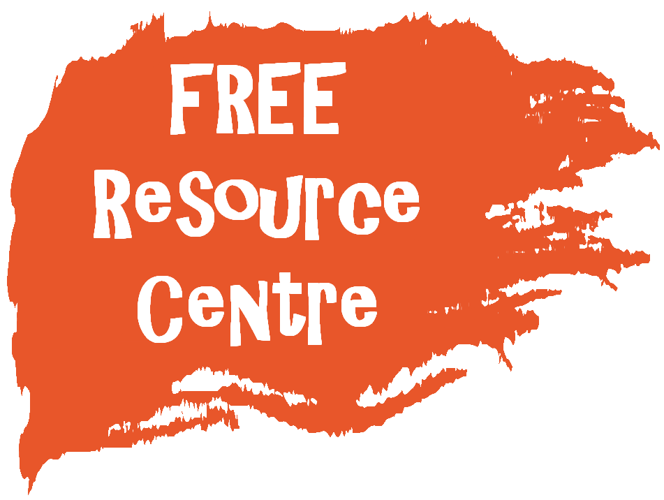 free resource centre image transp.png