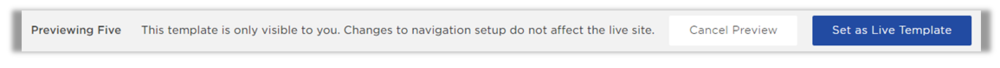 set-as-live-template-button.PNG