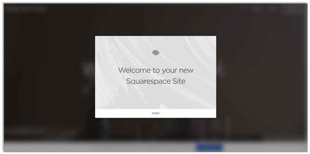 welcome-screen.PNG
