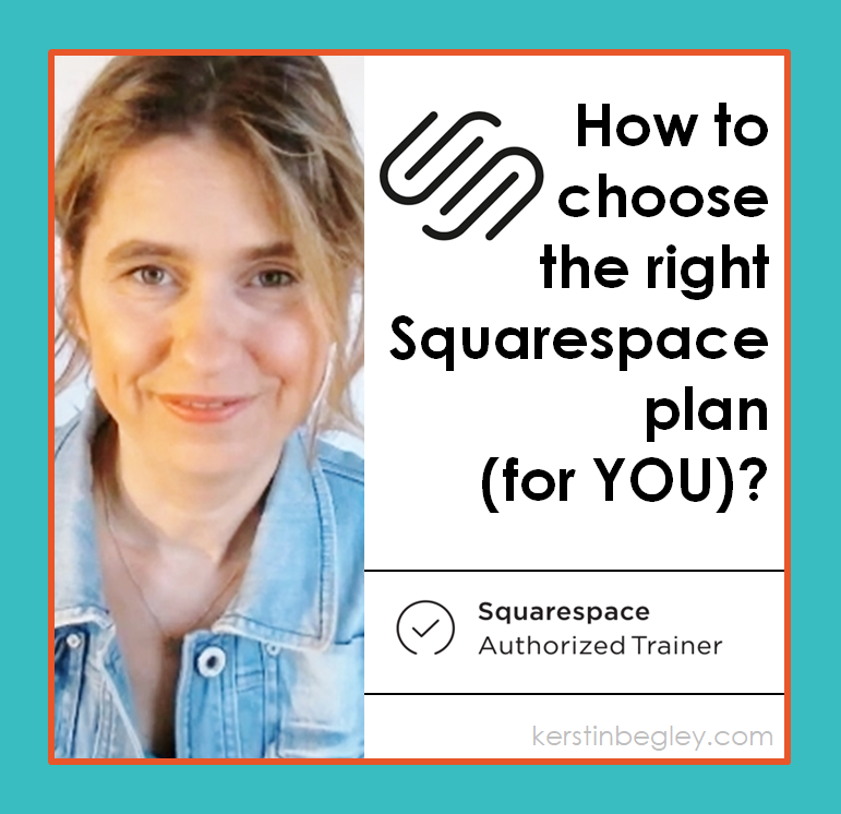 how to choose the right squarespace plan.PNG