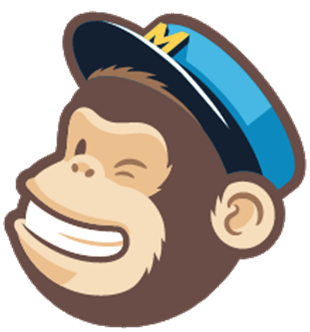 mailchimp flipped.PNG