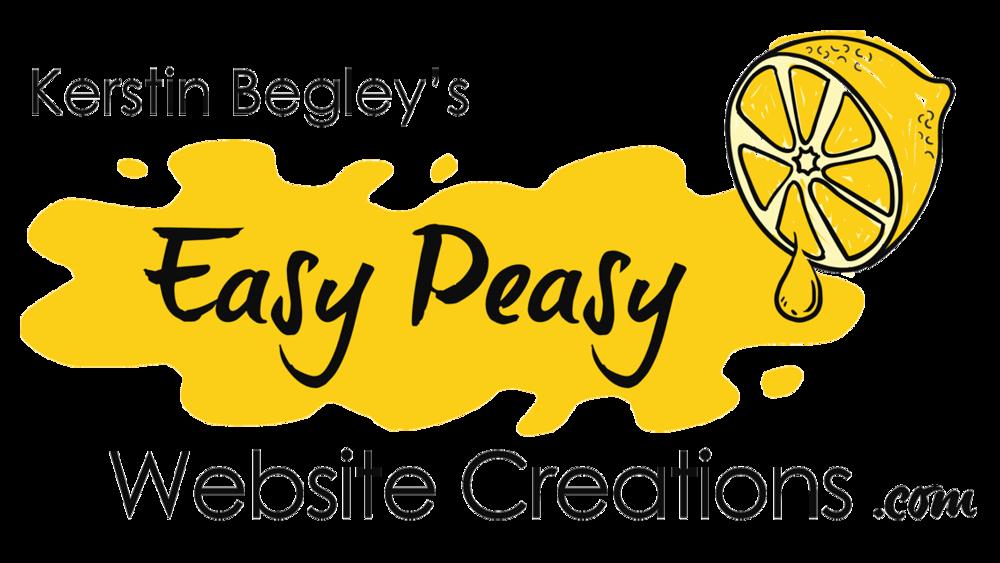 easypeasy-logo.png