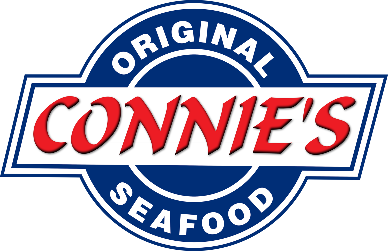 Connie's Seafood