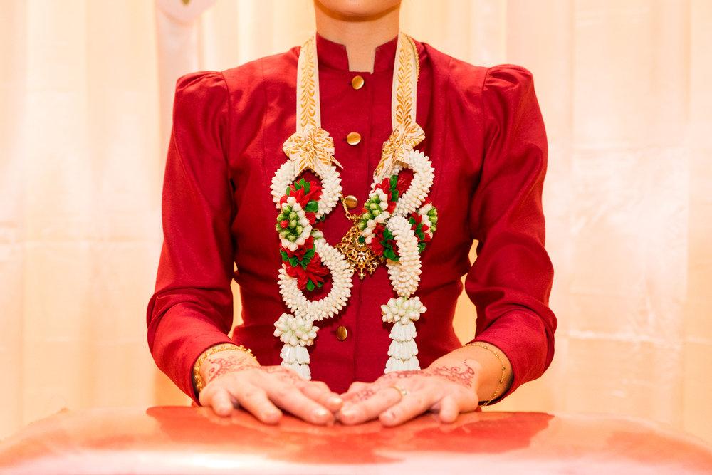 JayandSasinaSayIdo-103.jpg