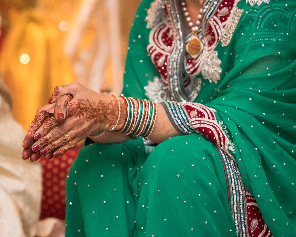 JayandSasinaSayIdo-219.jpg