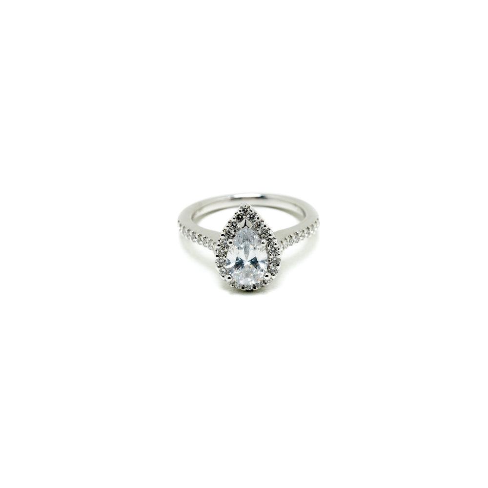 quest jewelry-53.jpg