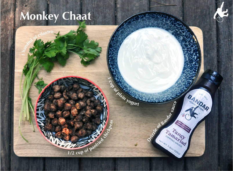 Monkey Chaat.png