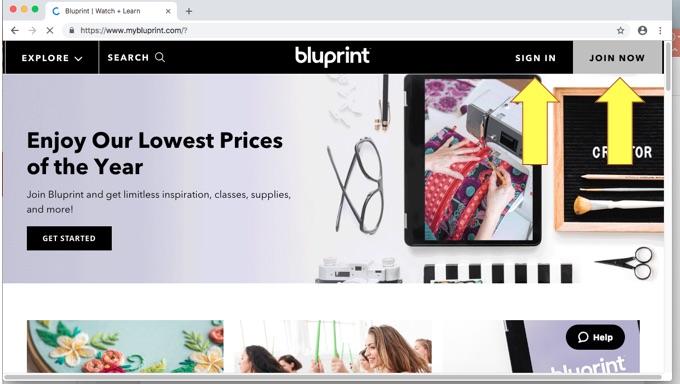 Bluprint Tutorial Step 2