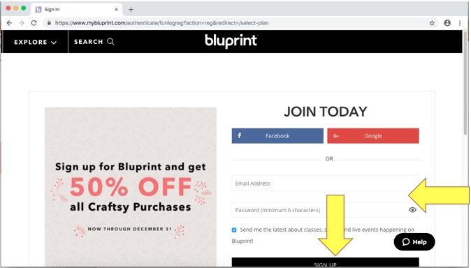 Bluprint Tutorial Step 3