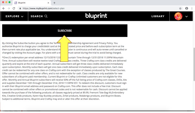 Bluprint Tutorial Step 6