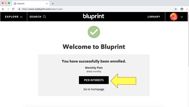 Bluprint Tutorial
