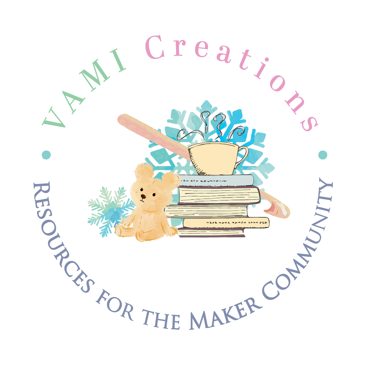 Resources for the Maker Community