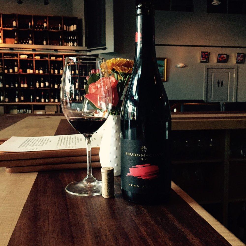 Wine&CompanyFeudoMaccari.jpg