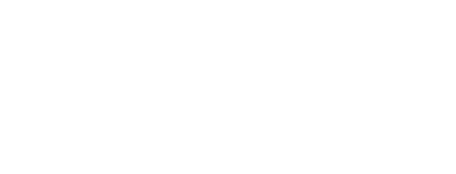 Empowered Achievers - Millennial Career Coach