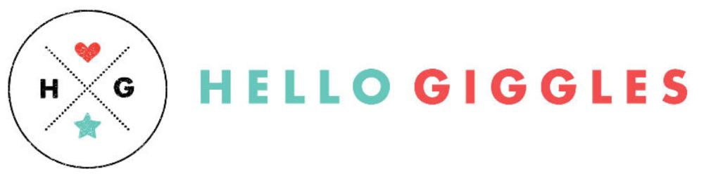 Logo_Hello Giggles.png
