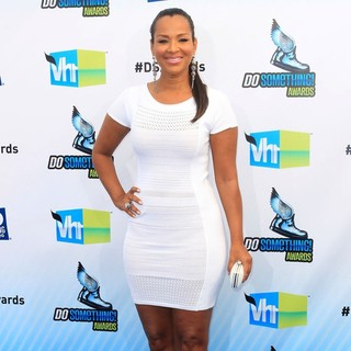 lisaraye-mccoy-2012-do-something-awards-01.jpg