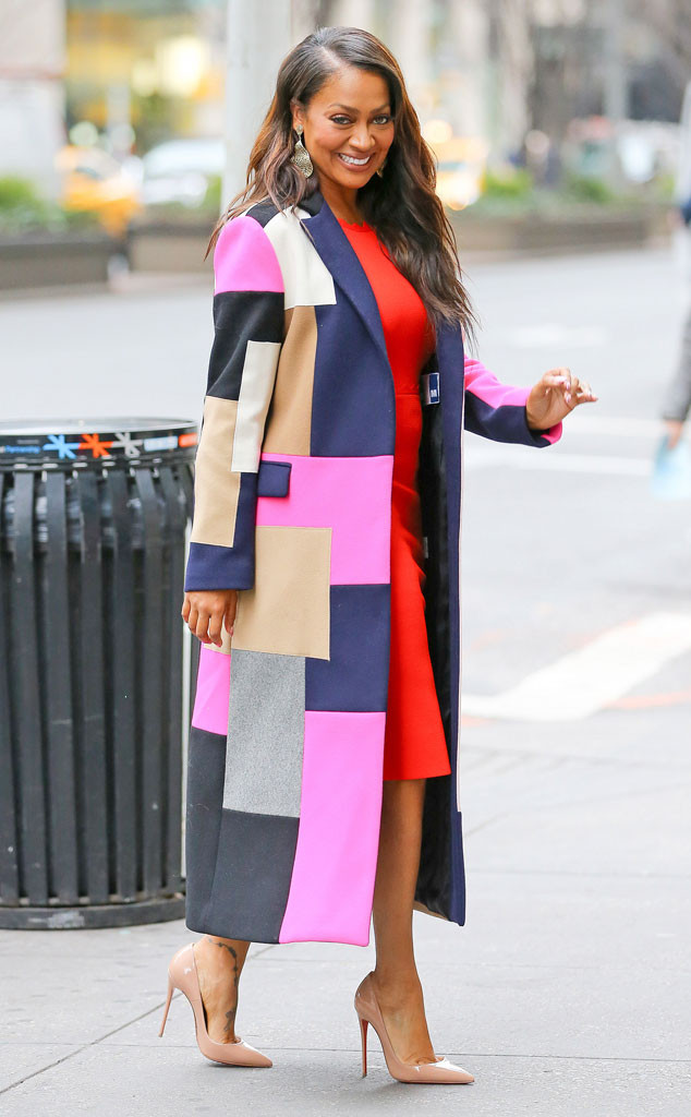 lala-anthony-msgm-coat.jpg