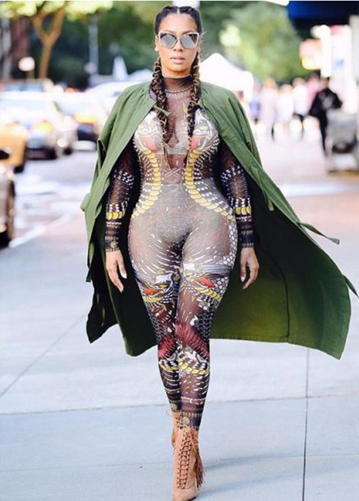 Lala-Anthony-rocks-Dsquared2-1.png