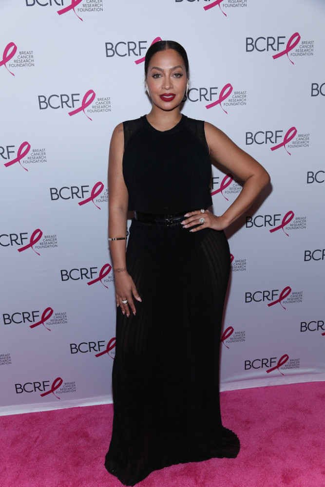 On-the-Scene-2016-Breast-Cancer-Research-Foundation-Hot-Pink-Party-featuring-LaLa-Anthony-Olivia-Culpo-Misty-Copeland-And-More-1-667x.jpg