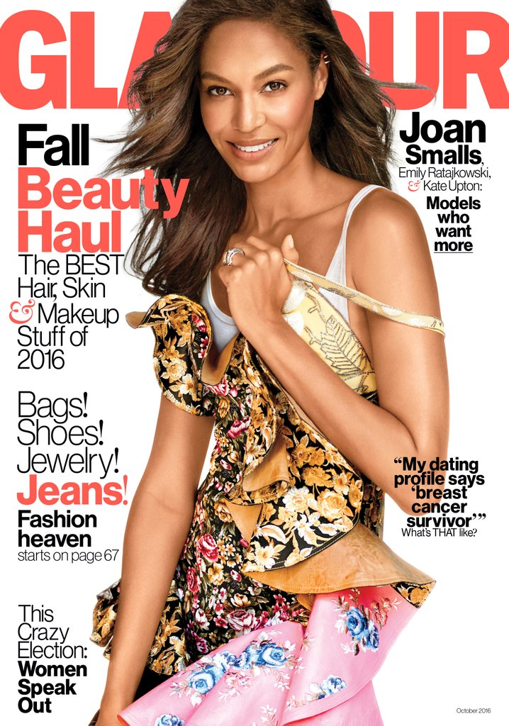 Joan-Smalls-Glamour-Magazine-Cover-October-2016.jpg