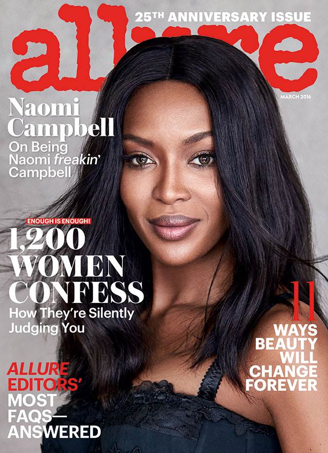 Naomi-Campbell-for-Allure-March-2016.jpg