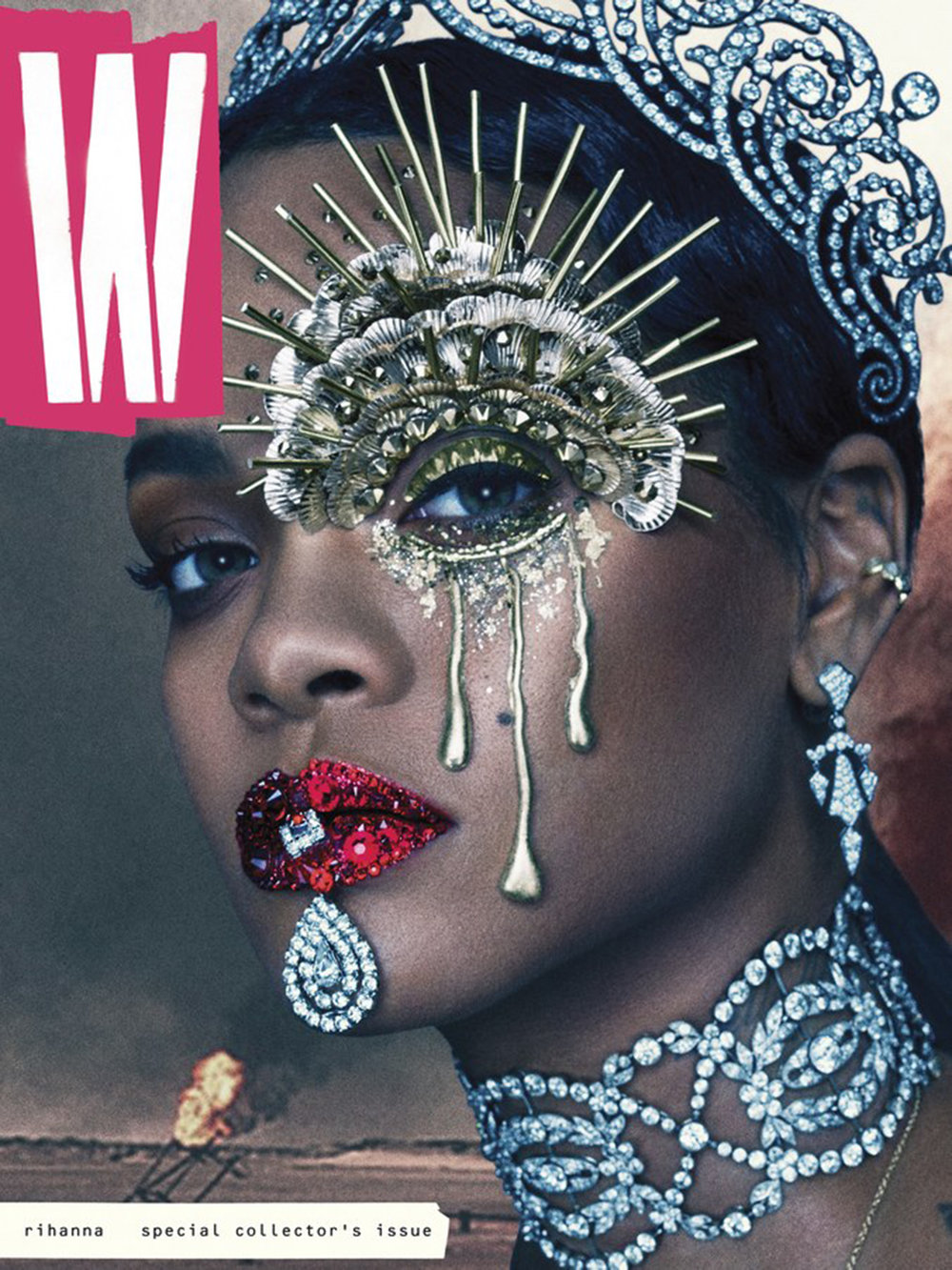 Rihanna-W-Sept-cover-mag-2016-billboard-1548.jpg