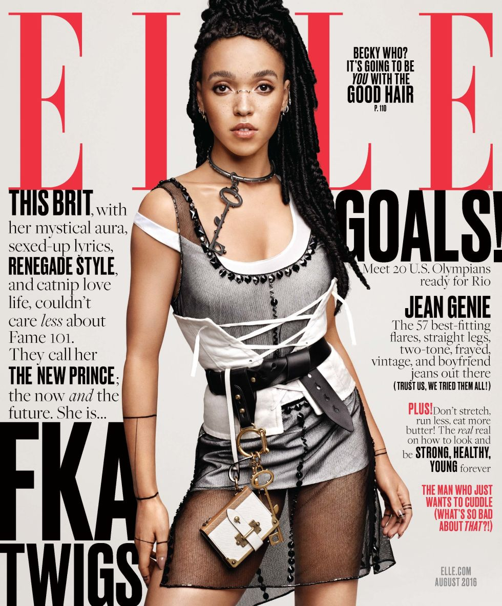 FKA-Twigs-elle-Cover.jpg