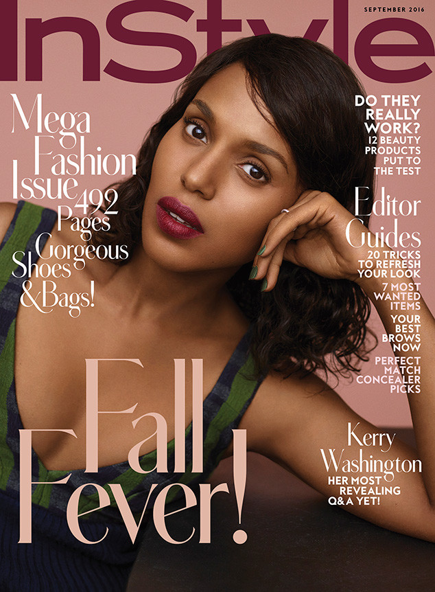 InStyle-Magazine-cover-2016-kerry-washington.jpg