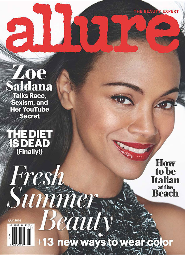 rs_634x875-160616091800-634-zoe-saldana-allure-july-2016-061616.jpg