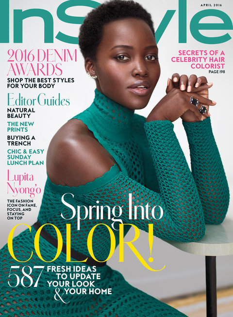 031016-april-instyle-cover-lupita.jpg