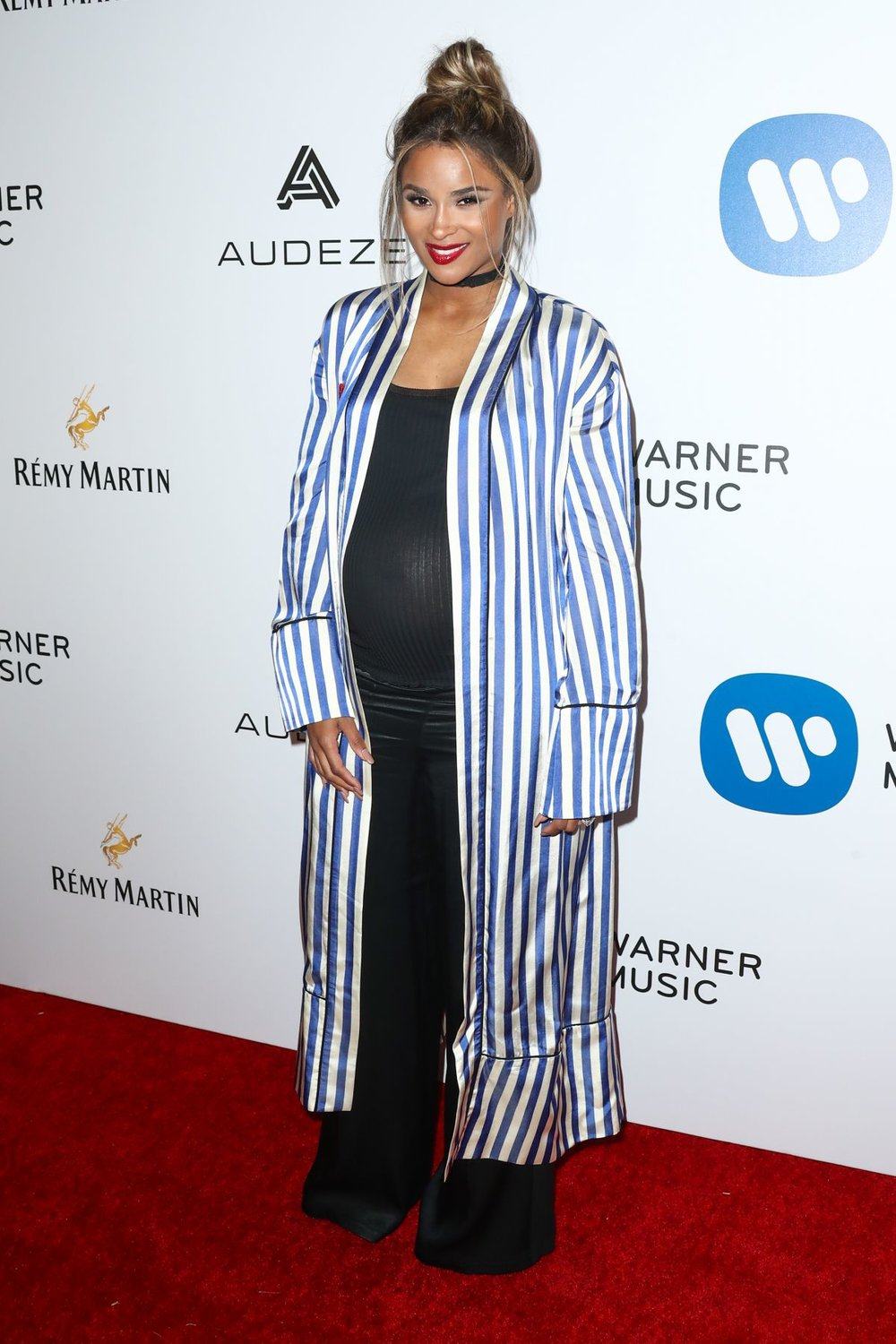 pregnant-ciara-at-warner-music-group-grammy-after-party-in-los-angeles-02-12-2017_4.jpg