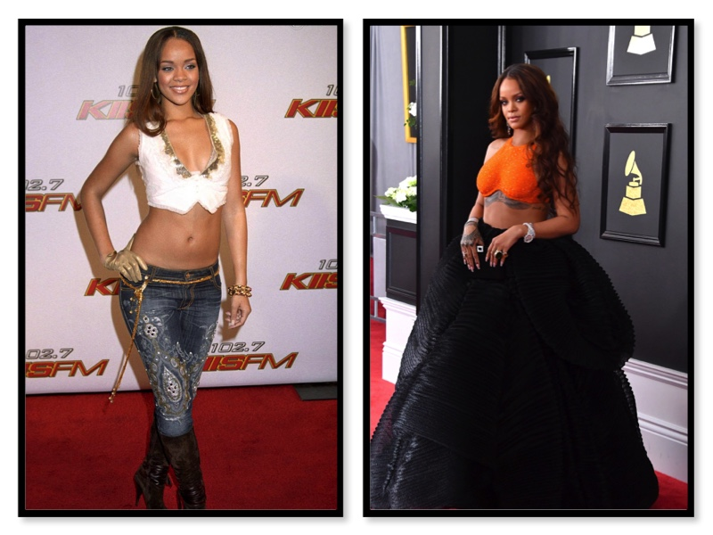 Rihanna Collage.jpg