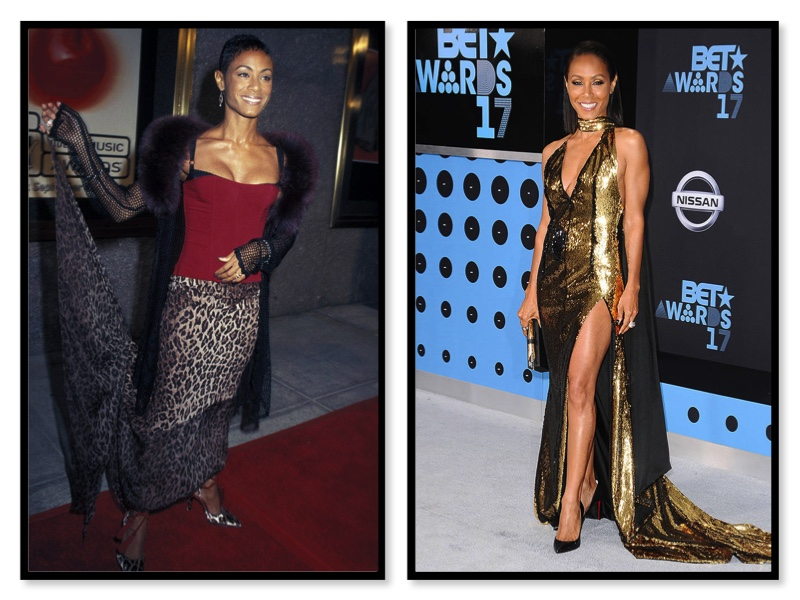 Jada Pinkett Smith Collage.jpg