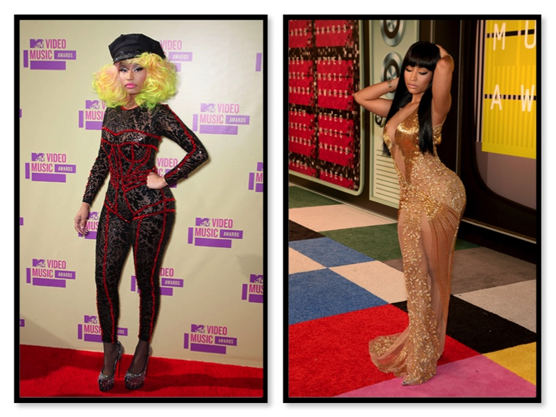 Nicki Minaj Collage.jpg
