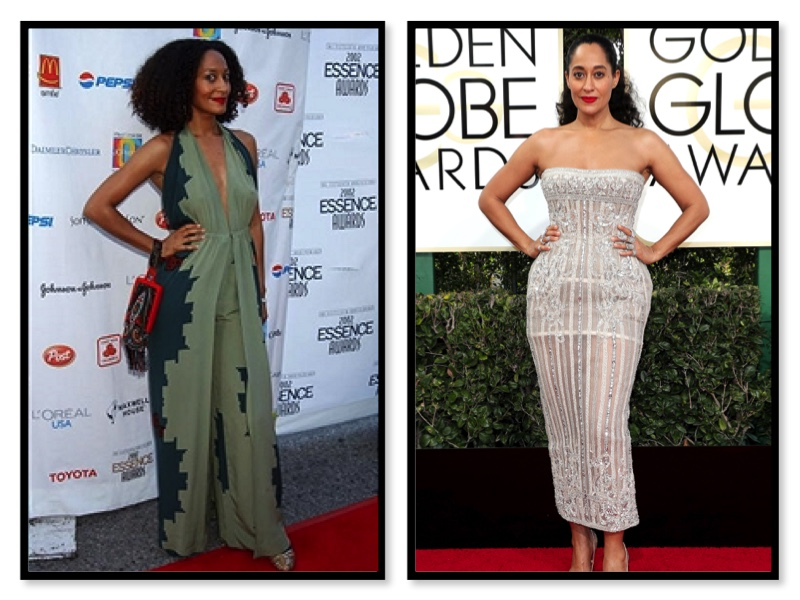 Tracee Ellis Ross Collage.jpg