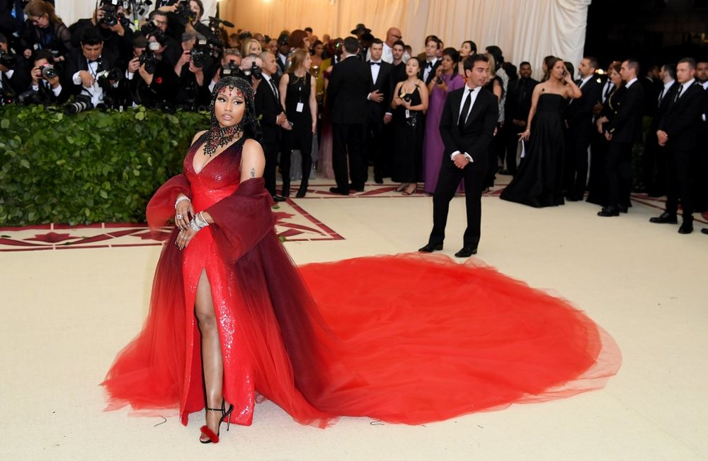 Nicki-Minaj-Met-Gala-Dress-2018-2.jpg