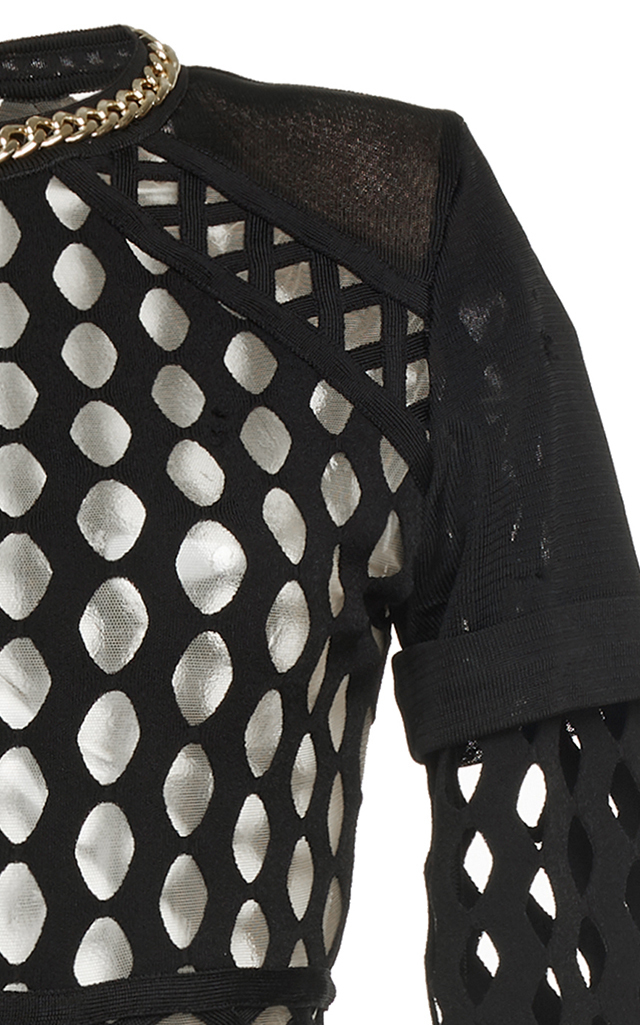 large_balmain-black-mesh-fishnet-short-dress-2.jpg
