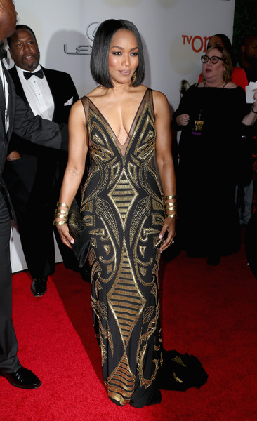 Angela+Bassett+46th+NAACP+Image+Awards+riwgT7uldJzl.jpg