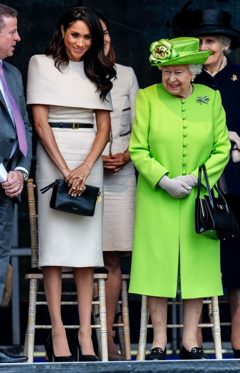 hbz-queen-elizabeth-meghan-markle-gettyimages-974108784-1528983465.jpg